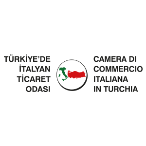 ITALIAN CHAMBER OF COMMERCE IN TURKEY